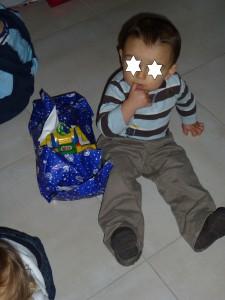 248 Raphael dec 2012